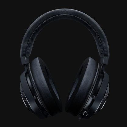 RZ-HS-KRAKN-BLACK -هدست بازی ریزر مدل