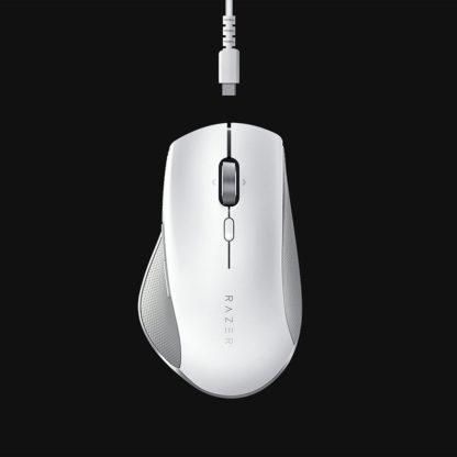 Razer Pro Click -موس ریزر مدل