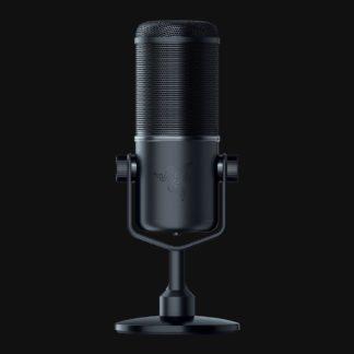 Razer-Seiren Elite -میکروفون استریم ریزر مدل