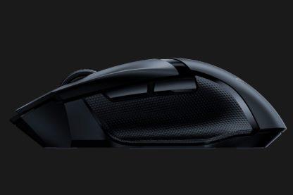 Razer Basilisk X HyperSpeed -موس ریزر مدل