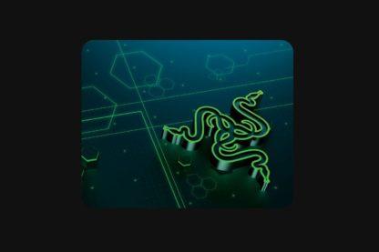Razer Goliathus Mobile -پد ماوس بازی ریزر مدل